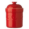Wildon Home Sweet Heart Storage Canister