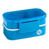Wildon Home Purpose Lunch Box