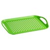 Wildon Home Anti-Slip Serving Tray