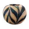 Wildon Home Palm Vase