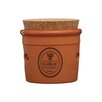 Wildon Home Revel Garlic Canister