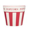 Wildon Home Sarlat Small Popcorn Bowl