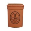 Wildon Home Revel Coffee Canister
