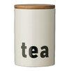 Wildon Home Morrow Tea Canister