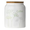 Wildon Home Cow Parsley Coffee Canister