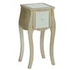 Wildon Home Side Table