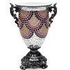 Wildon Home Burkina Vase