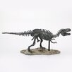Wildon Home T-Rex Dinosaur Figurine