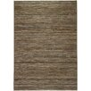 Hispania Alfombras Napoles Beige Indoor/Outdoor Area Rug