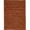Hispania Alfombras Napoles Red Indoor/Outdoor Area Rug
