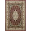 Hispania Alfombras Versalles Brown Area Rug