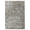 Hispania Alfombras Padua Grey Area Rug