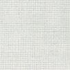 "Norwall Wallcoverings Inc Decorator Grasscloth II 24' x 36"" Paper Weave Foil Wallpaper"