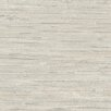"""Norwall Wallcoverings Inc Textures IV 32.7' x 20.5"""" Papyrus Texture Wallpaper"""