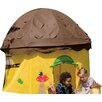 HearthSong Acorn Play Tent
