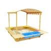 Outward Playfort Sandbox