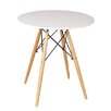 Eurosilla Beat Dining Table
