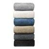 Linen Avenue Luxury Micro Plush Blanket