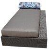 Somers Furniture Platform Daybed