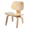 Mod Made Plywood Side Chair
