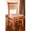 Benkel Seating Venetion Side Chair (Set of 2)