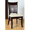 Benkel Seating Vermont Side Chair (Set of 2)