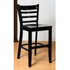 "Benkel Seating 24"" Bar Stool"