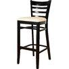 """Benkel Seating 30"""" Bar Stool"""