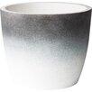 Kure Round Pot Planter