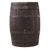 Graf Vino 67 Gal. Rain Barrel
