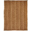 The Conestoga Trading Co. Hinkle Hand-Woven Natural Area Rug