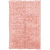 The Conestoga Trading Co. Hand-Woven Pink Kids Rug