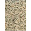 The Conestoga Trading Co. Gypsy Ivory Area Rug