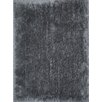 The Conestoga Trading Co. Hand-Tufted Gray Area Rug