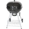 """The Original Outdoor Cooker 22.5"""" Deluxe Kettle Charcoal Grill"""