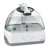 Perfect Aire 1.3 Gal. Cool Mist Ultrasonic Humidifier