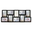 Kingwin Home Decor Collage Picture Frame