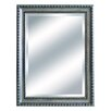 Kingwin Home Decor Framed Wall Mirror