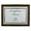 Kingwin Home Decor Diploma Picture Frame