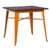 Design Lab MN Dreux Dining Table