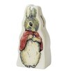 Beatrix Potter Flopsy Bunny Money Box