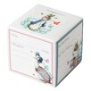 Beatrix Potter Peter Rabbit New Baby Money Box