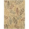 Threadbind Sheridan Ivory/Multi Area Rug