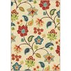 Threadbind Daphne Ivory Indoor/Outdoor Area Rug