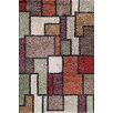 Threadbind Hamilton Multi Area Rug