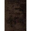 Threadbind Cedric Hand-Woven Bronze Area Rug