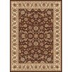 Threadbind Litchford Brown Area Rug