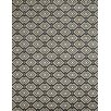 Threadbind Durham Dark Gray Area Rug