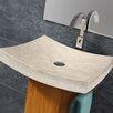 Maestro Bath Arrecife Bathroom Sink