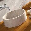 Maestro Bath Bali Bathroom Sink